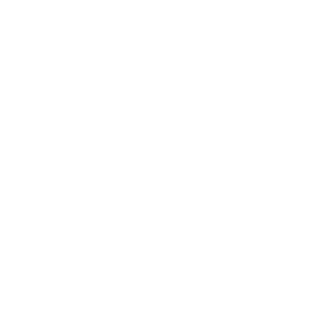 Deep Genealogical Services