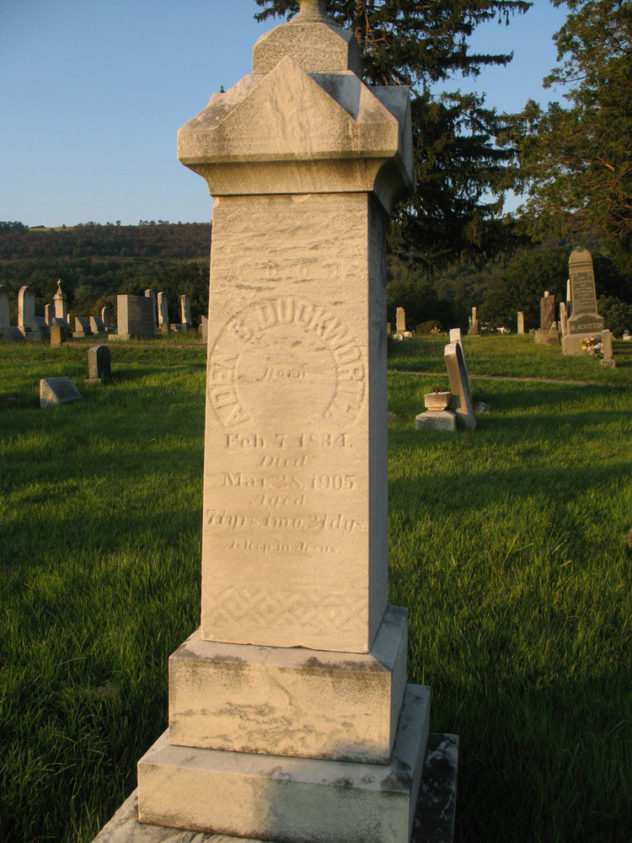 aiden-duckworth-headstone